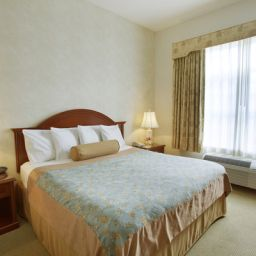 Zimmer BEST WESTERN PLUS Lawnfield Inn & Suites