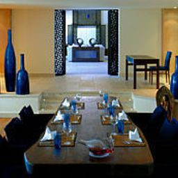 Restaurant Blue Palace Luxury Collection Resort & Spa