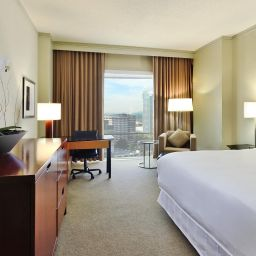 Room The Westin Buckhead Atlanta