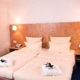 Junior suite MinGarden
