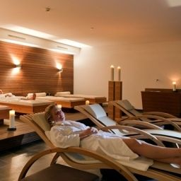 alpin art & spa hotel naudererhof