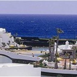 Sands Beach Resort Aparthotel Costa Teguise