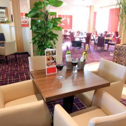 Restaurant Ramada London North Welcome Break Service Area