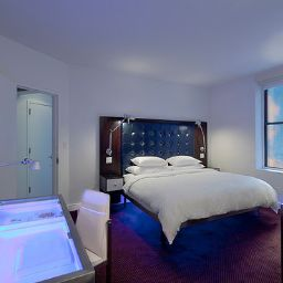 Room Dream New York