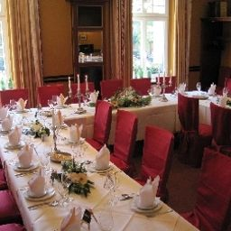 Banqueting hall Kronprinz
