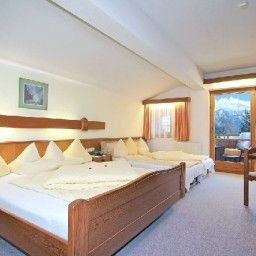 Room Pension Margit