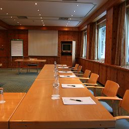 Conference room Sporthotel am Semmering