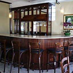 Bar Miramar Fotos