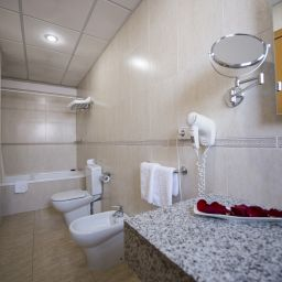 Bathroom Internacional