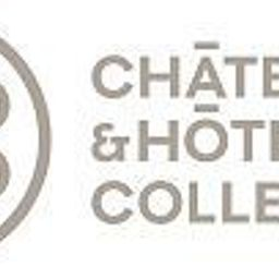 Certificado Le Clos du Prince Chateaux et Hotels Collection