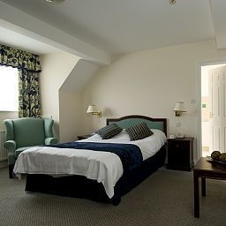 Room Boxmoor Lodge Hotel & Restaurant