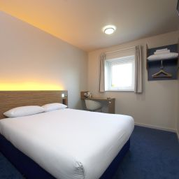 TRAVELODGE BIRMIMGHAM CENTRAL