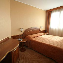 Junior suite Il Castelletto
