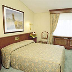 Room Il Castelletto