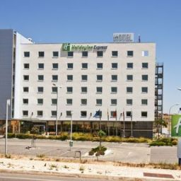 Holiday Inn Express LISBON - OEIRAS Oeiras
