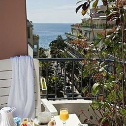 Best Western Astoria Antibes-Juan-les-Pins