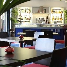 Restaurante Best Western ART Hotel