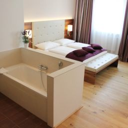 Junior suite Feichtinger