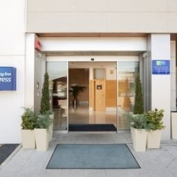 Holiday Inn Express MADRID - ALCOBENDAS Alcobendas