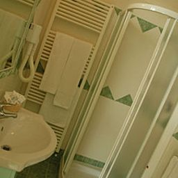 Bathroom Romagna