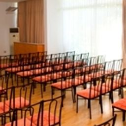 Conference room Kervansaray Marmaris