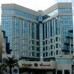 PHOENICIA TOWER Manama