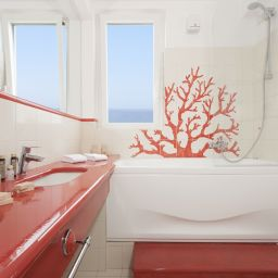 Suite Corallo Sorrento