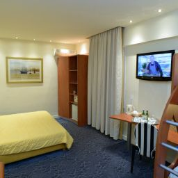 Suite familiale Piraeus Dream