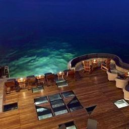 Bar Elounda Peninsula All Suite Hotel