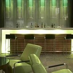 Bar AC Hotel Alicante