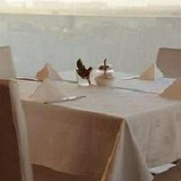Restaurante Torre Mar