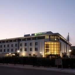 Holiday Inn Express TOULOUSE AIRPORT Toulouse