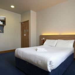 Chambre Travelodge Derry