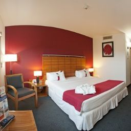 Room Holiday Inn BORDEAUX - SUD PESSAC