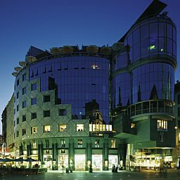 DO & CO Hotel Vienna Vienna