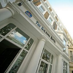 Best Western Boltons London