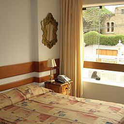 Room El Ducado Fotos