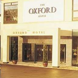 The Oxford Oxford