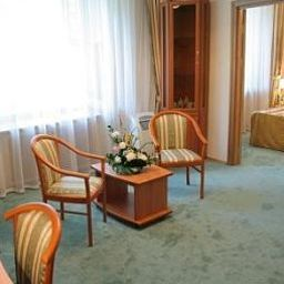 Junior-Suite Arbat