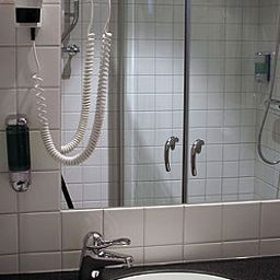Bathroom Connect Stockholm
