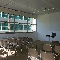 Conference room Lagoas Park