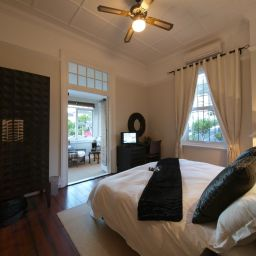 Suite Kingslyn Boutique Guesthouse