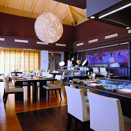 Restaurant Fairplay Golf Hotel & Spa