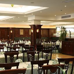 Ristorante Ramada Hotel & Suites Bucharest North