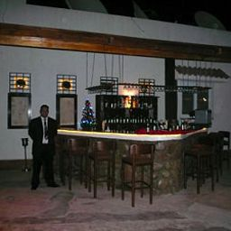 Bar Logaina Sharm Resort