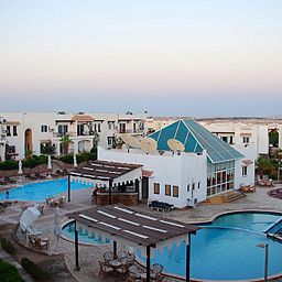 Logaina Sharm Resort Sharm el-Sheikh