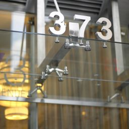 Hotel 373 Fifth Avenue New York City
