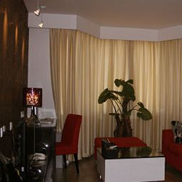 Suite familiale Sentury Apartment