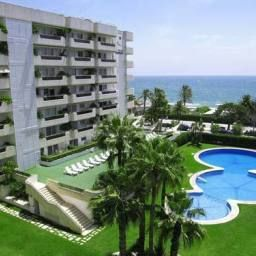 Mediterraneo Hotel And Apartments Sitges Sitges