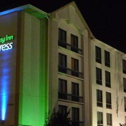 Holiday Inn Express HOUSTON SOUTHWEST - SUGAR LAND Sugar Land